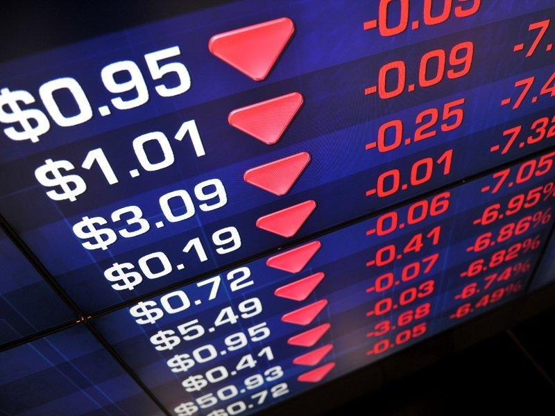 Weak start tipped for Aust stocks