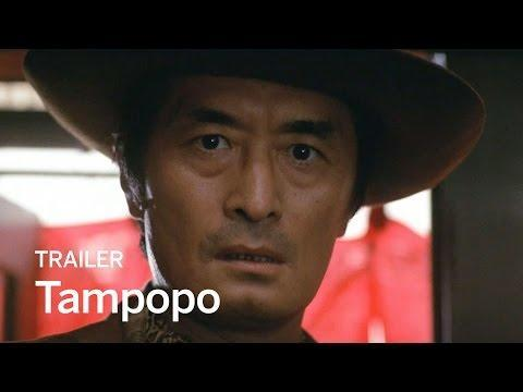 """<p>As much a love letter to food as it is to romance, Tampopo follows a so-so ramen chef as she learns the art of cooking—and falls in love along the way. It's bonkers (we especially love the old woman aggressively feeling up fruit in an empty grocery store), but definitely worth your time.</p><p><a class=""""link rapid-noclick-resp"""" href=""""https://go.redirectingat.com?id=74968X1596630&url=https%3A%2F%2Fwww.hbomax.com%2F&sref=https%3A%2F%2Fwww.prevention.com%2Flife%2Fg37407568%2Fbest-date-night-movies%2F"""" rel=""""nofollow noopener"""" target=""""_blank"""" data-ylk=""""slk:Stream on HBO Max"""">Stream on HBO Max</a></p><p><a href=""""https://www.youtube.com/watch?v=sur_pxcpuoE"""" rel=""""nofollow noopener"""" target=""""_blank"""" data-ylk=""""slk:See the original post on Youtube"""" class=""""link rapid-noclick-resp"""">See the original post on Youtube</a></p>"""