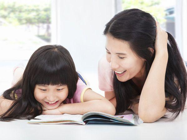 <p><strong>Gemini</strong><br />The Twins are witty and have a great sense of humour, but lack focus and a sense of purpose. All you have to do as a parent is to make doing homework a fun activity for them. For it, though, you may have to sit with them and crack a joke of two while they study.</p>
