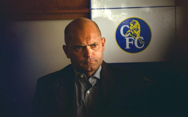 "Former England captain Ray Wilkins is seriously ill after suffering a cardiac arrest. The 61 year-old is said to have been placed in an induced coma after falling and hitting his head after suffering the heart attack at home in Cobham, Surrey, on Wednesday. ""He's in hospital, he's had a cardiac arrest and is in intensive care,"" Wilkins' wife, Jackie, told The Daily Mirror. ""He is not in a good state at all, I'm afraid. He's critically ill. The cardiac arrest led to a fall which has meant he's had to be put in an induced coma. It's very, very bad."" Wilkins, who played for Chelsea, Manchester United, QPR and Glasgow Rangers during his illustrious career, had previously been given the all-clear after undergoing a double heart bypass operation last July. Ray Wilkins in action for Chelsea in 1975 Credit: GETTY IMAGES A winner of 84 England caps, Wilkins - known in the game as 'Butch' - played for 12 sides and was on the coaching staff of several more, but is commonly associated with Chelsea. He started his career there and spent six years with the Blues, while also having numerous stints as assistant manager. On one occasion, he led the side on a caretaker basis. We can confirm that Ray Wilkins is currently being treated at St George's Hospital, and his condition is critical. His family have asked for privacy at this time, and we are tweeting this update with their agreement.— St George's NHS FT (@StGeorgesTrust) March 30, 2018 Carlo Ancelotti, under whom Wilkins worked at Stamford Bridge, once described him as having ""real blue blood"". Following the reports Chelsea tweeted: ""The thoughts of everybody at Chelsea Football Club are with Ray Wilkins and his family tonight. Keep fighting Ray, you have our love and support."" The thoughts of everybody at Chelsea Football Club are with Ray Wilkins and his family tonight. Keep fighting Ray, you have our love and support. pic.twitter.com/egOapZhDYN— Chelsea FC (@ChelseaFC) March 30, 2018 During his career as a player, he won the FA Cup with Manchester United in 1983 and the Scottish title with Rangers in 1989. Other former clubs, including QPR and Leyton Orient, also tweeted their best wishes. �� We're extremely saddened to hear former #QPR player and manager Ray Wilkins has suffered a suspected heart attack. All our prayers are with you, Ray. pic.twitter.com/pNy30MZuft— QPR FC (@QPRFC) March 30, 2018 Everyone associated with #LOFC's thoughts are with former player Ray Wilkins and his family tonight. Keep fighting! #LOFCpic.twitter.com/39TJtXUQU3— Leyton Orient (@leytonorientfc) March 30, 2018 Former Chelsea players Frank Lampard and Didier Drogba also paid tribute to Wilkins. All thoughts and strength with this man and his family tonight. An absolute Gentleman. #raywilkins �� A post shared by Frank Lampard (@franklampard) on Mar 30, 2018 at 3:20pm PDT Just found out about the news, be strong Ray Wilkins and family. We blue army are sending you our prayers on this religious day ���� #Repost @franklampard with @get_repost ・・・ All thoughts and strength with this man and his family tonight. An absolute Gentleman. #raywilkins �� A post shared by didierdrogba (@didierdrogba) on Mar 30, 2018 at 3:42pm PDT Stay strong my friend #RayWilkinspic.twitter.com/ec57YaIzlW— Ruud Gullit (@GullitR) March 31, 2018 Wilkins is a regular on the Alan Brazil breakfast show on Talksport and a message on the show's Twitter account read: ""Ray Wilkins is one of the nicest men you could ever wish to meet and working with him on the show is always a joy. Keep fighting, Butch. From Alan & everyone at @talkSPORT."""