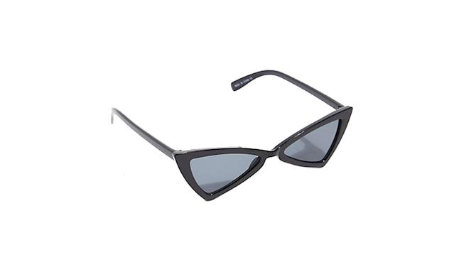 "<p>Sunglasses, $20,<a href=""https://www.freepeople.com/shop/hasta-la-vista-sunglasses/?category=cat-eye-sunglasses&cm_mmc=rakuten-_-affiliates-_-ShopStyle%20%28US%29-_-1&color=060&quantity=1&ranEAID=J84DHJLQkR4&ranMID=43177&ranSiteID=J84DHJLQkR4-GaYaBbTq1XEtopPPHy_tvw&size=One%20Size&type=REGULAR&utm_campaign=ShopStyle%20%28US%29&utm_content=1&utm_medium=affiliates&utm_source=rakuten&utm_term=586648"" rel=""nofollow noopener"" target=""_blank"" data-ylk=""slk:freepeople.com"" class=""link rapid-noclick-resp""> freepeople.com</a> </p>"