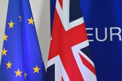 British House of Commons to vote on Brexit withdrawal agreement