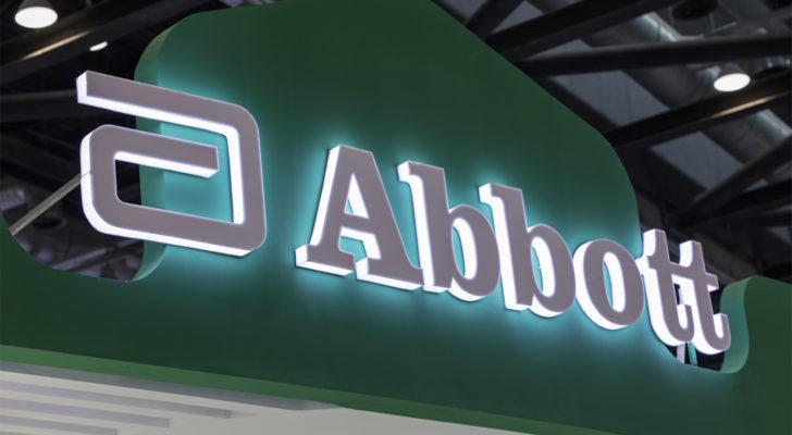 Abbott Laboratories Earnings: ABT Stock Surges on Guidance, Q2 Beat
