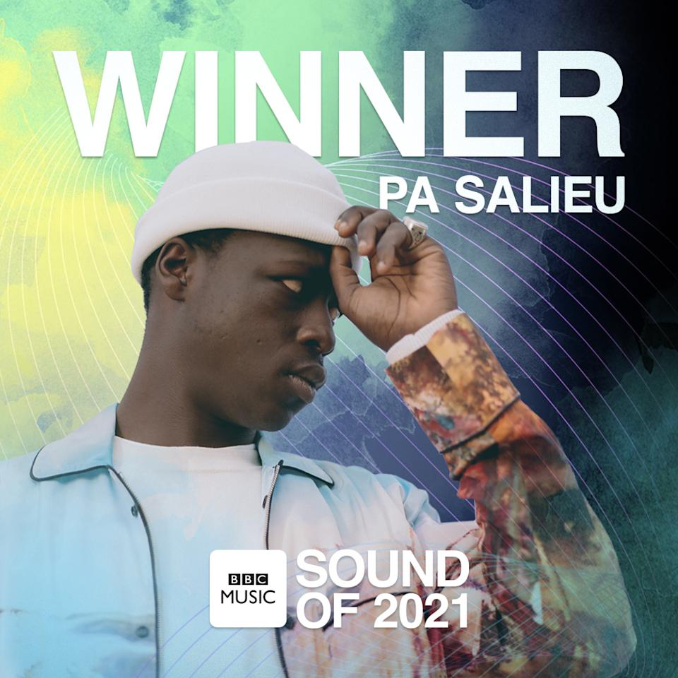 Bbc sound of 2021 betting odds proud family on bet