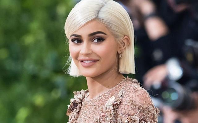 """Kylie Jenner is widely reported to have sent Snapchat's share price tumbling with just 18 words on Thursday evening, marking one of the most expensive tweets on record. """"Sooo [sic] does anyone else not open Snapchat anymore? Or is it just me… ugh this is so sad,"""" The 22-year-old asked her 24.5 million Twitter followers. Shortly after, Snapchat's value nosedived by $1.3bn. Miss Jenner, the youngest of the Kardashian clan (the daughter of Kris and sibling to Kim, Khloe, Kourtney and Kendall) is living proof that the widely mocked #influencer crowd is a force to be reckoned with. Analysts have questioned whether the drop in price is down to Miss Jenner's tweet or the widespread outrage among users following its recent redesign and an analyst's warning note. But Jenner's tweet hit the web before the markets opened yesterday and could be behind the slide in pre-trading. In any case, her tweet was likely read more times than the Citi investors' memo. There are plenty of examples where similar off-the-cuff statements have wreaked havoc in the business world. Here are some of the most expensive 180-character statements on record. sooo does anyone else not open Snapchat anymore? Or is it just me... ugh this is so sad.— Kylie Jenner (@KylieJenner) February 21, 2018 Fake White House bomb tweet shaves $136.5bn off US stock market When hackers broke into the Associated Press Twitter account and announced that two bombs had exploded at the White House, injuring Barack Obama, more than $136.5bn was wiped off the US stock market. The losses corrected themselves but it took several minutes before the tweet was confirmed to be fake. The US was at the time on high alert, having just witnessed a terrorist attack on the Boston marathon just a week before. This Associated Press tweet wiped $135bn off the US stock market Donald Trump's F-35 tweet knocks $4bn off Lockheed Martin The aerospace and defence company lost $4bn in value in within two hours of Mr Trump attacking the company for a"""