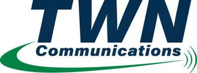 For over 25 years, TWN Communications has worked with electric cooperatives to deploy broadband and voice communication services. Through our partnerships, we develop unique fiber optic and fixed wireless networks to meet growing broadband demands. TWN offers a turnkey program that mitigates risk, removes the burden of network design, deployment and operations, and provides an end-to-end solution.