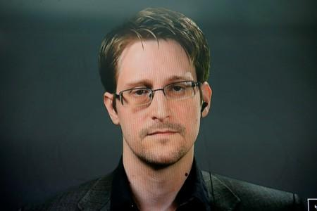 Snowden will make first major appearance since U.S. lawsuit at conference next month