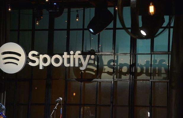 Spotify to Suspend Political Advertisements in 2020