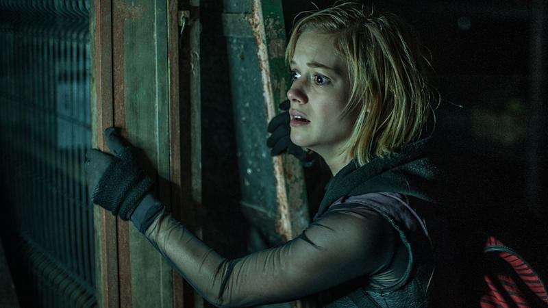 jane levy talks dont breathe evil dead and twin peaks dontbreathe