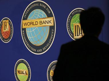 India moves up 14 notches to rank 63 in World Bank's Ease of Doing Business; becomes top 10 most improved economies