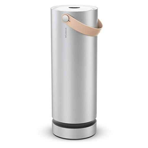 Molekule Air Purifier (Amazon / Amazon)