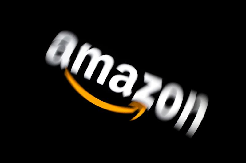 Amazon to close online store in China