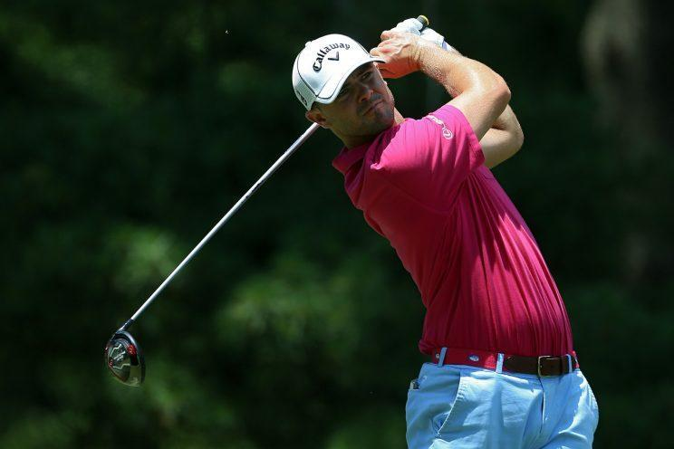 Wesley Bryan has earned the Web.com Tour's Three-Win Promotion (Getty Images)