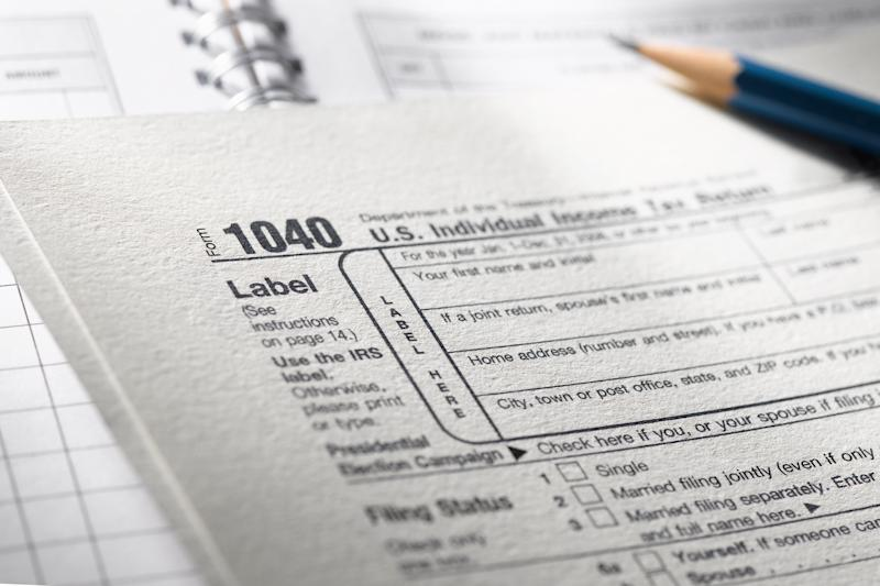 Still confused? Here's how the new federal tax law impacts you