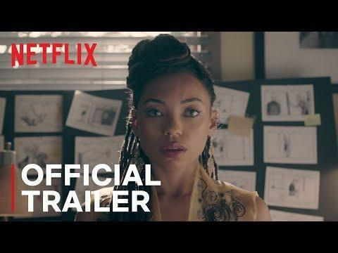"""<p>The satirical series follows a group of Black students making their way through a mostly white Ivy-League school. </p><p><a href=""""https://www.youtube.com/watch?v=qvPbJdDKKds&feature=emb_title"""" rel=""""nofollow noopener"""" target=""""_blank"""" data-ylk=""""slk:See the original post on Youtube"""" class=""""link rapid-noclick-resp"""">See the original post on Youtube</a></p>"""
