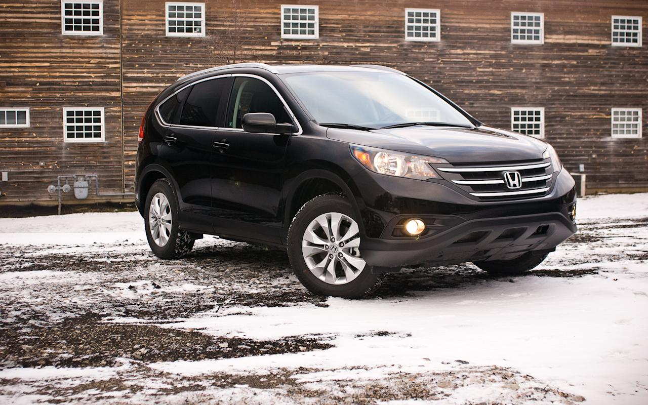 Most Reliable Place To Buy Used Cars