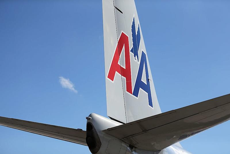American Airlines to Bring Back Free Food on Some Routes