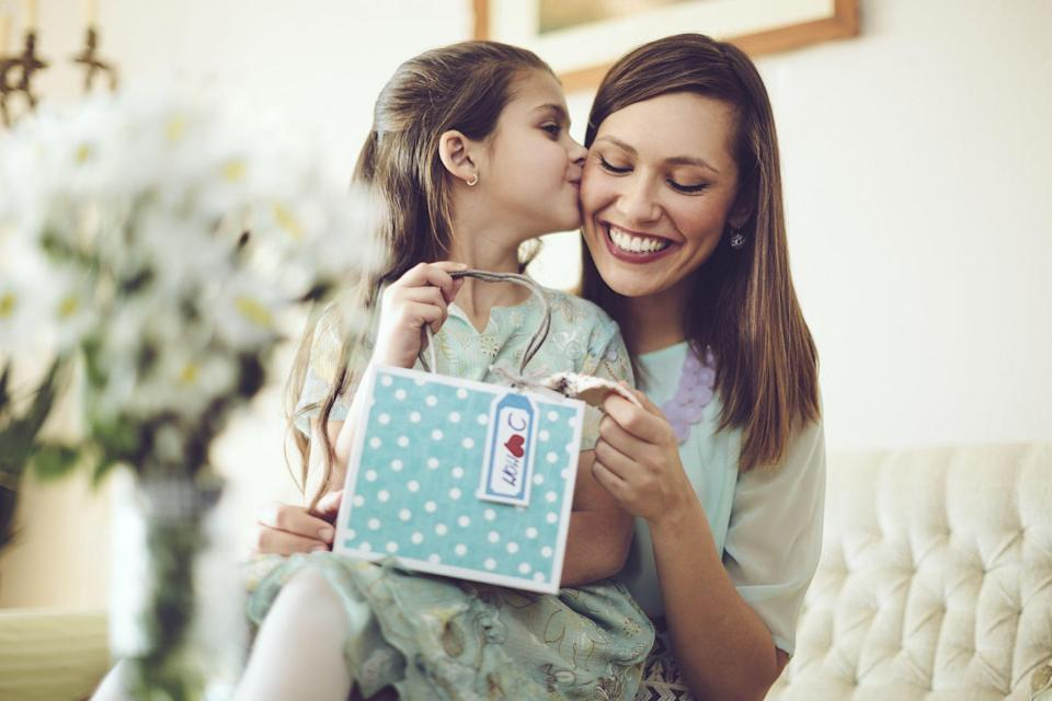 "<p>If you have a toddler in your life, chances are they might need some help finding the perfect Mother's Day gift. While certain presents might be too advanced for these little tykes (we'll leave the expensive <a href=""https://www.womansday.com/style/fashion/g2304/mothers-day-jewelry/"" rel=""nofollow noopener"" target=""_blank"" data-ylk=""slk:jewelry"" class=""link rapid-noclick-resp"">jewelry</a> to older family members), there are plenty of kid-friendly options to choose from. These range from DIY to store bought gifts, so you'll first want to decide if the two of you will be making or purchasing Mom's present. DIY gifts work particularly well coming from this age group, since <a href=""https://www.womansday.com/home/crafts-projects/g2308/mothers-day-crafts-for-kids/"" rel=""nofollow noopener"" target=""_blank"" data-ylk=""slk:crafts"" class=""link rapid-noclick-resp"">crafts</a> double as a fun activity for little ones and a unique creation that Mom can save for years to come. </p><p>Alternatively, store bought gifts can be just as meaningful (and create a lot less mess in the process.) There are plenty of retailers that sell Mother's Day gifts that are <a href=""https://www.womansday.com/life/g26963417/personalized-mothers-day-gifts/"" rel=""nofollow noopener"" target=""_blank"" data-ylk=""slk:personalized"" class=""link rapid-noclick-resp"">personalized</a> or specific to certain stages of motherhood, such as <a href=""https://www.womansday.com/life/g26944695/gifts-for-new-moms/"" rel=""nofollow noopener"" target=""_blank"" data-ylk=""slk:gifts for new moms"" class=""link rapid-noclick-resp"">gifts for new moms</a>. You could also base your present on <a href=""https://www.womansday.com/relationships/family-friends/g1123/cheap-mothers-day-gifts/"" rel=""nofollow noopener"" target=""_blank"" data-ylk=""slk:affordability"" class=""link rapid-noclick-resp"">affordability</a> or the <a href=""https://www.womansday.com/relationships/family-friends/g27116515/mothers-day-gifts-amazon/"" rel=""nofollow noopener"" target=""_blank"" data-ylk=""slk:ease of buying gifts on Amazon"" class=""link rapid-noclick-resp"">ease of buying gifts on Amazon</a>, since after all, you're busy with a toddler! No matter which route you choose, you'll find something that your toddler will love to give and that Mom will love to receive.</p>"