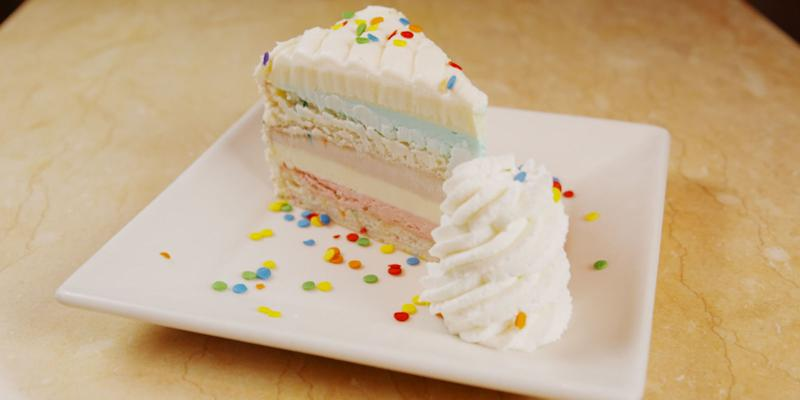 The Cheesecake Factory Incorporated (CAKE) Earns Buy Rating from Wedbush