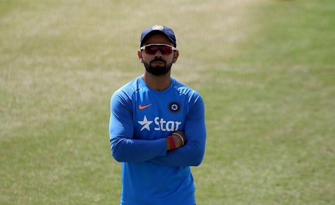 Virat Kohli, India cricket, BCCI salary, Kohli wants more salary hike
