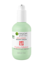 """<p>garnierusa.com</p><p><strong>$21.99</strong></p><p><a href=""""https://www.garnierusa.com/about-our-brands/skin-care/green-labs/hyalu-melon-replumping-serum-cream-spf-30"""" rel=""""nofollow noopener"""" target=""""_blank"""" data-ylk=""""slk:Shop Now"""" class=""""link rapid-noclick-resp"""">Shop Now</a></p><p>Think of this cute little bottle as your sunscreen, <a href=""""https://www.cosmopolitan.com/style-beauty/beauty/g25360983/best-face-serum/"""" rel=""""nofollow noopener"""" target=""""_blank"""" data-ylk=""""slk:face serum"""" class=""""link rapid-noclick-resp"""">face serum</a>, and moisturizer all in one. With hydrating ingredients like watermelon extract and hyaluronic acid, it <strong>works to smooth and protect your skin</strong>, leaving your fine lines lookin' softer and plumper. Just slather it on in the morning and follow with your makeup routine (or not, your call).</p>"""
