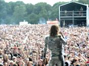 """<p>Named after the city's famous former inhabitant Lady Godiva, this year's event will be headlined by Ronan Keating himself. It's bang in the city centre, <a href=""""http://www.godivafestival.com/"""" rel=""""nofollow noopener"""" target=""""_blank"""" data-ylk=""""slk:and runs from August 31 to September 2"""" class=""""link rapid-noclick-resp"""">and runs from August 31 to September 2</a>. <em>[Photo: Flickr/Coventry City Council]</em> </p>"""