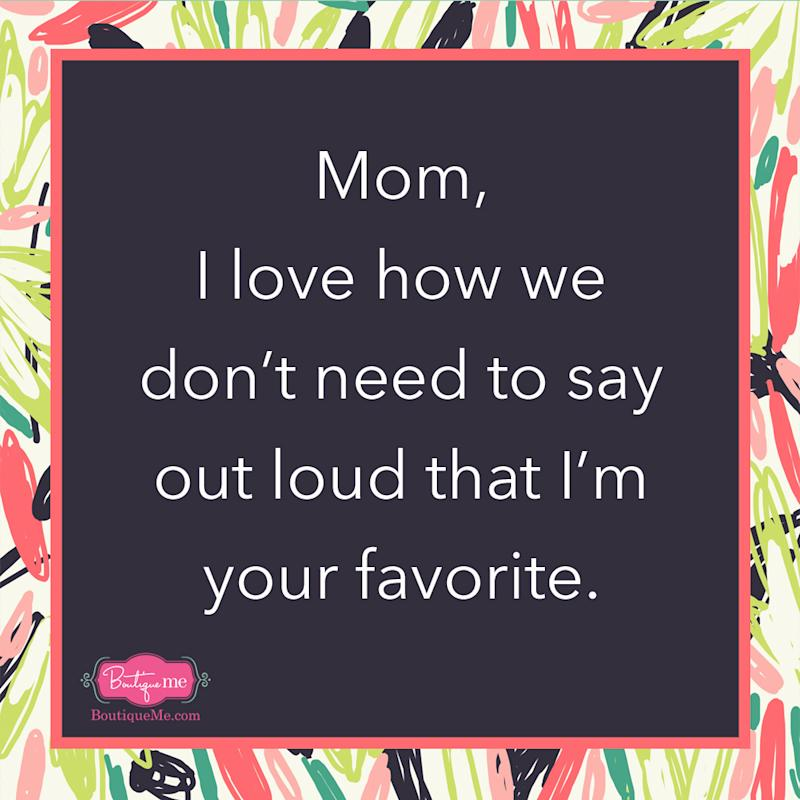 best mother's day memes