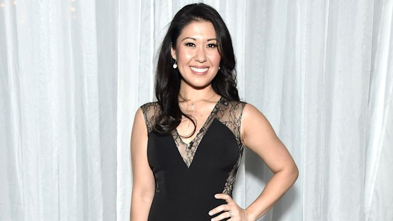 Ruthie Ann Miles Not Returning to Work After Deadly Car Crash Despite Reports