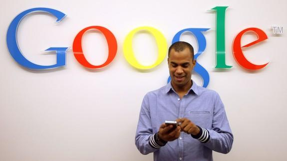 Google to use mobile page loading speed to rank websites