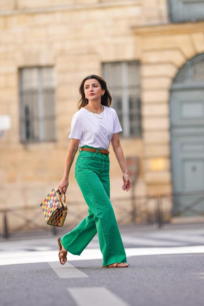 Classic PIeces That Are Worth the Splurge