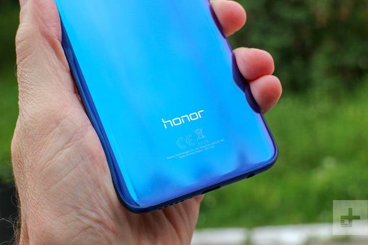 honor 10 huawei review 4