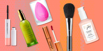 """<p>Latinas and Latinos are big players in the beauty game, whether it be via social influence, beauty brands, makeup artistry, and consumerism. After all, the <a href=""""https://www.goodhousekeeping.com/life/a33806428/what-latinx-means/"""" rel=""""nofollow noopener"""" target=""""_blank"""" data-ylk=""""slk:Latinx"""" class=""""link rapid-noclick-resp"""">Latinx</a> community makes up the nation's <a href=""""https://www.pewresearch.org/fact-tank/2020/07/07/u-s-hispanic-population-surpassed-60-million-in-2019-but-growth-has-slowed/"""" rel=""""nofollow noopener"""" target=""""_blank"""" data-ylk=""""slk:second largest ethnic group"""" class=""""link rapid-noclick-resp"""">second largest ethnic group</a>.</p><p>Below you'll find <strong>15 Latinx-owned haircare and makeup brands</strong> recommended by our own Beauty experts and editors at <em>Good Housekeeping, </em>along with top-rated products vetted by rave reviews. You might even be surprised to see some brands you didn't even know were Latinx-owned (the name <a href=""""https://www.goodhousekeeping.com/institute/a21898/beauty-blender-review/"""" rel=""""nofollow noopener"""" target=""""_blank"""" data-ylk=""""slk:BeautyBlender"""" class=""""link rapid-noclick-resp"""">BeautyBlender</a> might ring a bell). Keep on reading to learn about some <a href=""""https://www.goodhousekeeping.com/beauty/anti-aging/g28135730/best-skincare-products/"""" rel=""""nofollow noopener"""" target=""""_blank"""" data-ylk=""""slk:stellar skincare products"""" class=""""link rapid-noclick-resp"""">stellar skincare products</a> to <a href=""""https://www.goodhousekeeping.com/beauty/hair/g3626/best-hair-moisturizers/"""" rel=""""nofollow noopener"""" target=""""_blank"""" data-ylk=""""slk:moisturizing haircare"""" class=""""link rapid-noclick-resp"""">moisturizing haircare</a> brands to add to your beauty collection.</p>"""