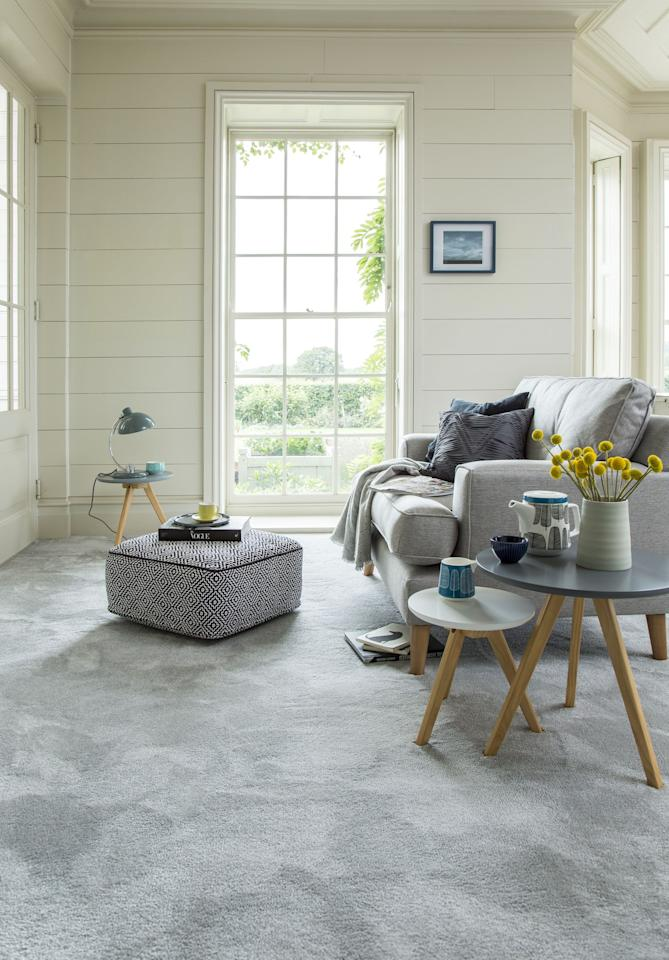 "<p><strong>As we've mentioned before, <a href=""https://www.housebeautiful.com/uk/decorate/looks/tips/g249/grey-colour-schemes-stylist-tips/"" target=""_blank"">grey is an incredibly versatile colour</a>, and it's an ideal colour to use in a <a href=""https://www.housebeautiful.com/uk/decorate/living-room/g27/inspirational-living-room-ideas/"" target=""_blank"">living room</a> because you have so much choice – from a barely there grey to a deep gunmetal shade, it's the perfect base colour to help you decorate the living room of your dreams. </strong></p><p>Need some grey living room inspiration? From paint to wallpaper to furniture, we've rounded up all the great ways you can introduce grey into your living space.</p>"