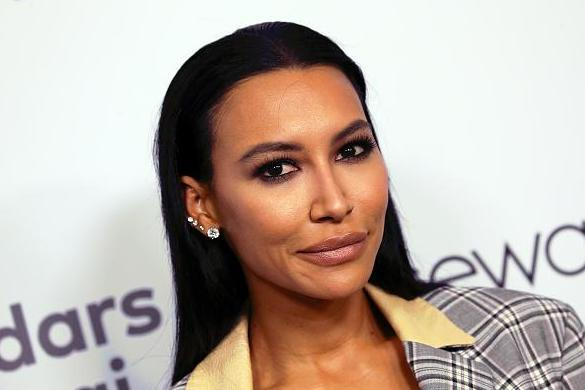 Naya Rivera has been missing since Wednesday (Getty Images)