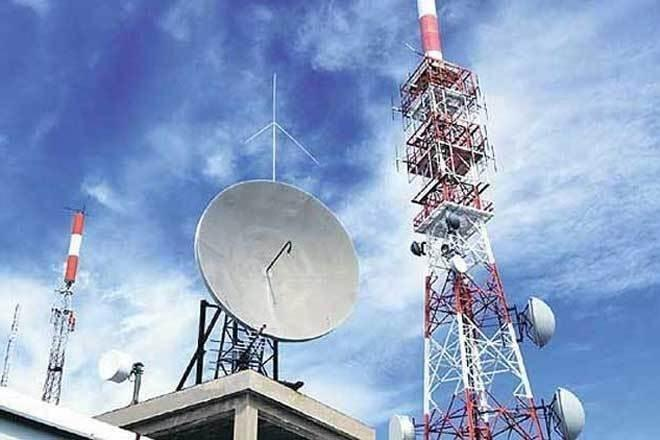 The notices issued by the controller general of communication accounts of all telecom circles, clearly stated that in case of non-payment, action will be taken as per the licence agreement.