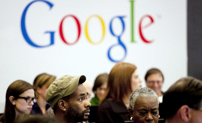 Google Sued by 37 States Over Alleged Play Store Abuses - Tatahfonewsarena