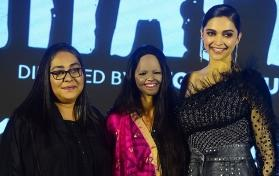 Delhi HC restrains screening of Deepika's 'Chhapaak' from January 15
