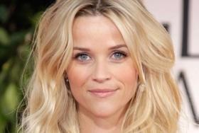 Reese Witherspoon revealed about how #MeToo movement developed 'The Morning Show'