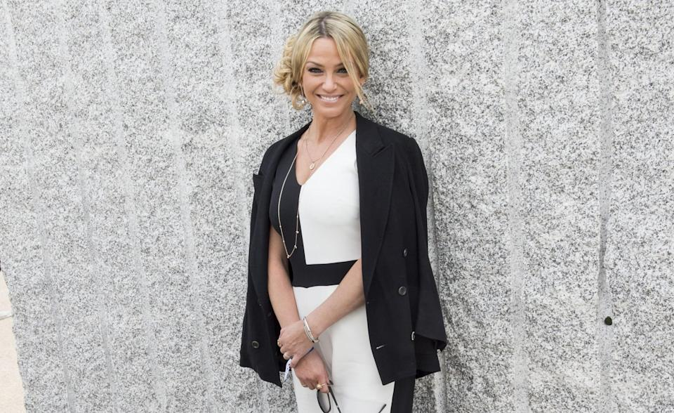 <p>Now: After attempting a solo career and taking part in a Girls Aloud reunion, she went on to pursue a career in acting appearing in St Trinian's, Coronation Street and on the West End. She was also a contestant on The Jump in 2016. [Photo: Getty] </p>