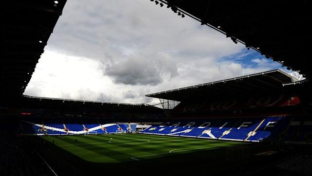 <p>Since Warnock took charge, Cardiff have had 24 Championship home games stretching back to his first with that 2-1 victory over Bristol City in the Severn-side derby. </p> <br><p>In those 23 home games Warnock and Cardiff have won an impressive 14 of them, losing just four times. If Cardiff are to gain promotion under Warnock, this impressive home form needs to continue. Cardiff City Stadium has been a happy hunting ground for many Championship sides of the past few years, so wins over fellow high flyers Leeds United and Sheffield United is exactly what Warnock knows Cardiff will need if they are to have success this season.</p>