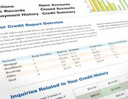 Is 747 A Good Credit Score >> 6 items that can kill your credit score