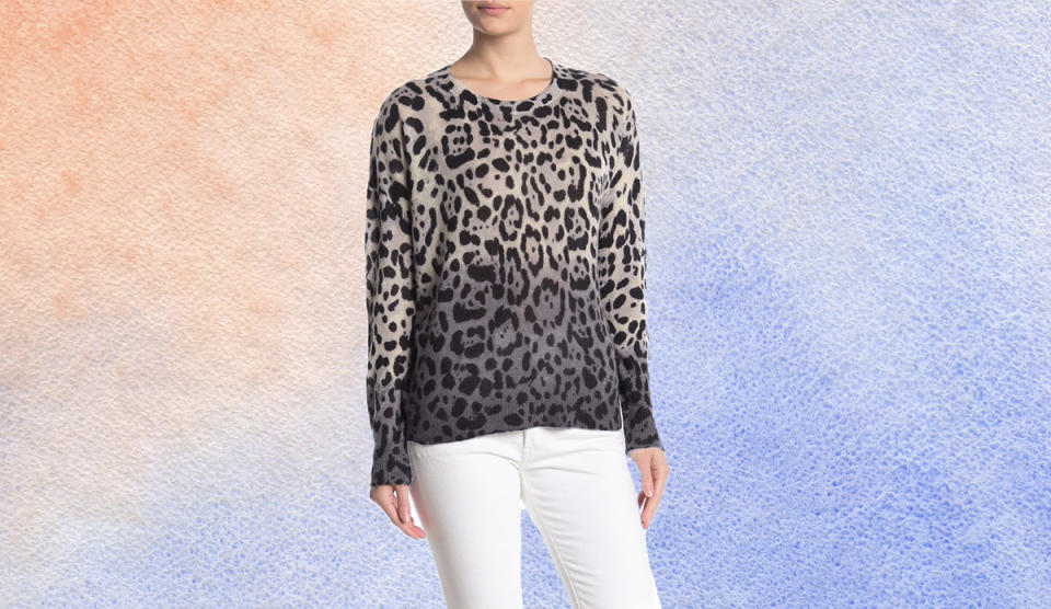 Roar! (Photo: Nordstrom Rack)