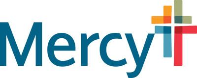 Mercy (https://www.mercy.net/newsroom/mercy-quick-facts), named one of the top five large U.S. health systems from 2016 to 2019 by IBM Watson Health, serves millions annually. Mercy includes more than 40 acute care, managed and specialty (heart, children's, orthopedic and rehab) hospitals, 900 physician practices and outpatient facilities, 45,000 co-workers and 2,400 Mercy Clinic physicians in Arkansas, Kansas, Missouri and Oklahoma. Mercy also has clinics, outpatient services and outreach ministries in Arkansas, Louisiana, Mississippi and Texas. In addition, Mercy's IT division, Mercy Technology Services, and Mercy Virtual commercially serve providers and patients from coast to coast. (PRNewsfoto/Mercy)