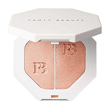 "<p>$34, <a rel=""nofollow"" href=""https://www.sephora.com/product/killawatt-freestyle-highlighter-P64879845?skuId=1925908"">sephora.com</a> (Photo: Fenty Beauty) </p>"