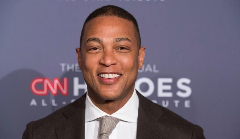 Don Lemon Says That Chicago Hate Crime Suspects 'Had Bad ...