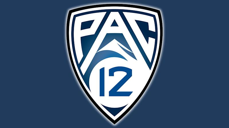 2018 Pac-12 spring football schedule: Practice start dates, game times, where to watch