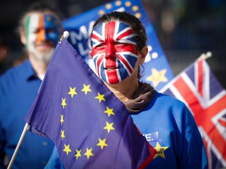We can march for a new vote with heads held high – Britain was sold a fantasy Brexit and should think again