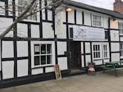 """<p>We love this traditional Welsh country pub, which has three quirky rooms upstairs, sash windows, and cosy living areas. It might have uneven floor levels and wonky stairs, but this simply adds to the overall character of the building. </p><p>Francesca Board, Host at The Whistling Badger, adds: 'With the uncertainty caused by the pandemic potential guests have had a lot of questions, but we were able to communicate with guests, organise and reorganise bookings without any stress, it really has saved us!'</p><p><a class=""""link rapid-noclick-resp"""" href=""""https://airbnb.pvxt.net/9WVarQ"""" rel=""""nofollow noopener"""" target=""""_blank"""" data-ylk=""""slk:BOOK NOW"""">BOOK NOW</a></p>"""