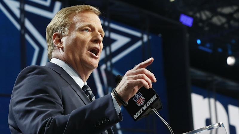 roger-goodell-getty-032720-ftr.jpg