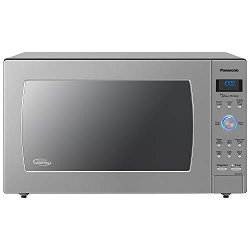 Advanced Microwave Oven: Best Countertop Microwaves For Cooks Without Time
